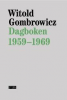 DAGBOKEN 1959-1967