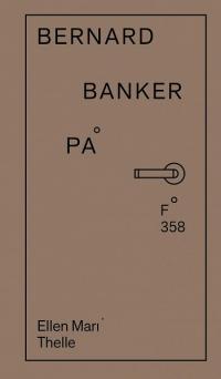 BERNARD BANKER PÅ