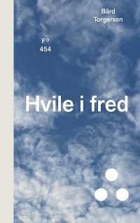 HVILE I FRED