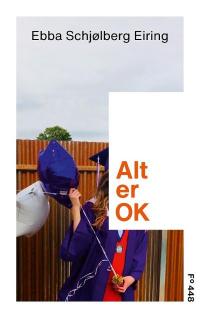ALT ER OK