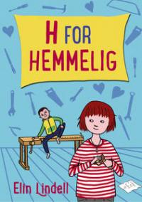H FOR HEMMELIG