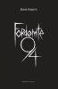 FORDØMTE 94