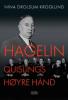 HAGELIN