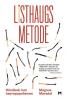LISTHAUGS METODE