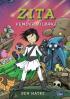 ZITA 03 - ZITA VENDER TILBAKE