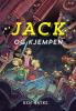 JACK (02) - OG KJEMPEN
