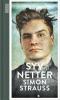SYV NETTER