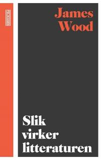 SLIK VIRKER LITTERATUREN