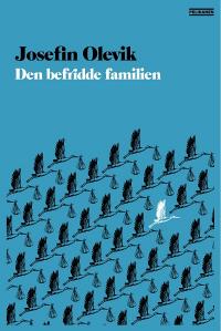 DEN BEFRIDDE FAMILIEN