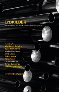 LYDKILDER