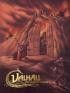 VALHALL (NO) - DEN SAMLEDE SAGAEN 2