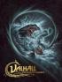 VALHALL (NO) - DEN SAMLEDE SAGAEN 3