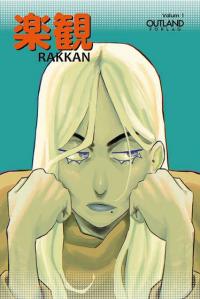 RAKKAN VOLUM 01