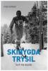 SKIBYGDA TRYSIL