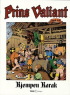 PRINS VALIANT 44 - KJEMPEN KARAK