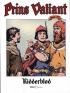 PRINS VALIANT 39 - RIDDERBLOD