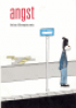 ANGST - THE BEST OF NORWEGIAN COMICS 01