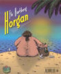 HORGAN