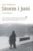 STORM I JUNI [SUITE FRANCAISE]