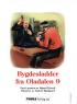 BYGDESLADDER FRA OLADALEN 9
