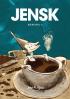 JENSK - SESONG 1