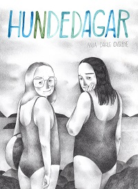 HUNDEDAGAR