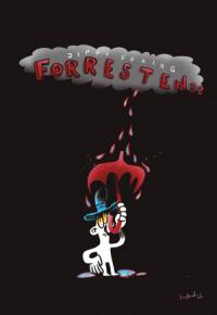 FORRESTEN 32