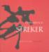 STREKER