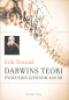 DARWINS TEORI - EVOLUSJON GJENNOM 400 ÅR