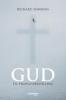 GUD - EN VRANGFORESTILLING (HFT)