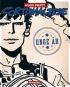 CORTO MALTESE (NO 01) - UNGE ÅR