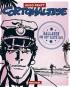 CORTO MALTESE (NO 02) - BALLADEN OM DET SALTE HAV