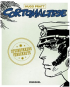 CORTO MALTESE (NO 03) - STEINBUKKENS VENDEKRETS