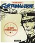 CORTO MALTESE (NO 04) - DE VAKRE DRØMMERS LAGUNE