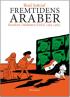 FREMTIDENS ARABER II