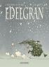 EDELGRAN