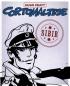 CORTO MALTESE (NO 07) - SIBIR