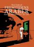 FREMTIDENS ARABER III