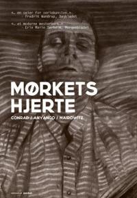 MØRKETS HJERTE