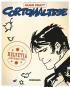 CORTO MALTESE (NO 11) - HELVETIA