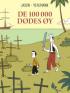 DE 100 000 DØDES ØY