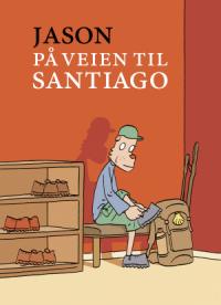 PÅ VEIEN TIL SANTIAGO