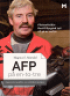 AFP PÅ EN-TO-TRE - ARGUMENTER OM AVTALEFESTA PENSJON
