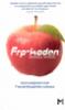 FRP-KODEN (HFT)