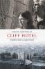 CLIFF HOTEL
