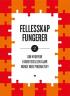 FELLESSKAP FUNGERER 2
