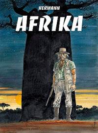 AFRIKA (NO)