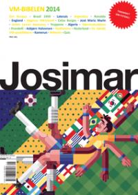 JOSIMAR 05/2014