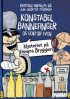 KONSTABEL BANNEFINGER OG DOKTOR EVEN