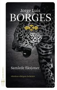SAMLEDE FIKSJONER (PB)